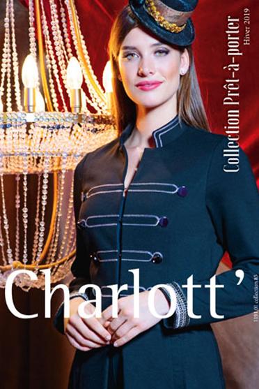 Collection-Charlott-pret-a-porter