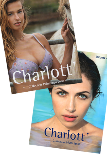 Collection-Charlott-Lingerie